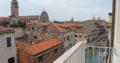 Affitto appartamento Venezia