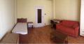 Appartamento per Studenti o Lavoratori Non Residenti