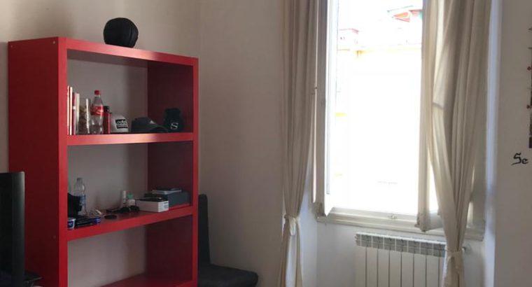 Camera Singola zona Coverciano