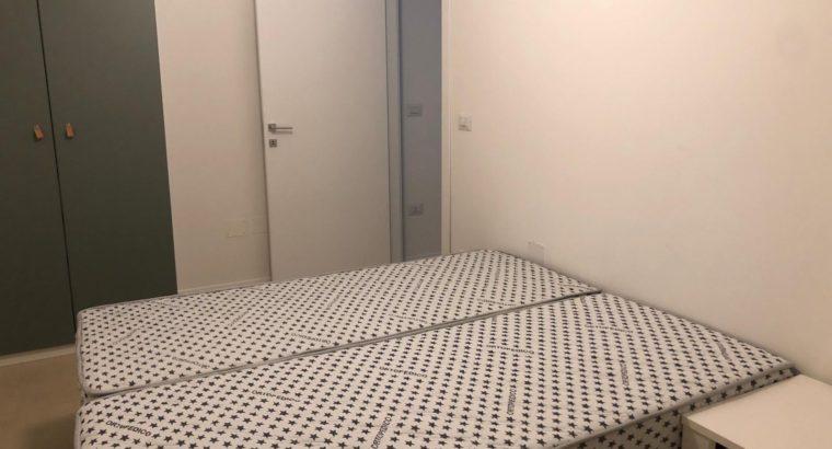 Affittasi stanza a studentessa/lavoratrice a Modena