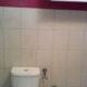 singola bagno in camera per studentesse