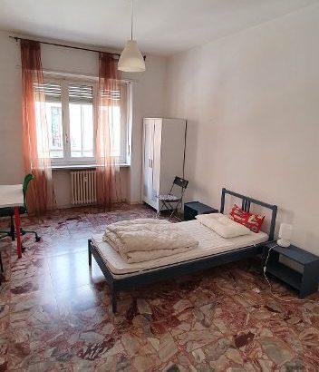 privato affitta trilocale a Torino per due studentesse