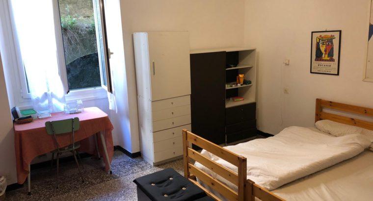 Affitto camera per studenti