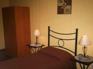 Affitto stanze singole Catania. Camere facoltà scienze umanistiche