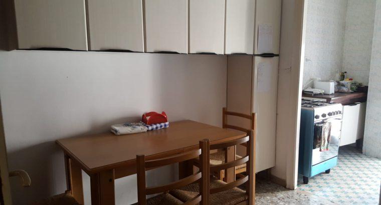 Fuorigrotta – Via Lepanto – singola a studentesse Ingegneria.
