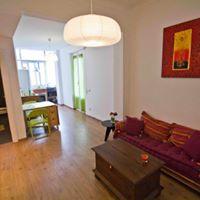 ROMA STANZA SINGOLA ARREDATA in appartamento ristrutturato pochi anni fa.