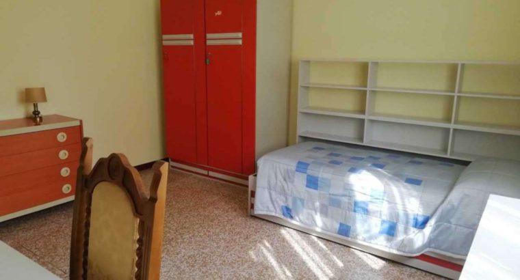 affitto camera per studenti 350,00 mensile all inclusive