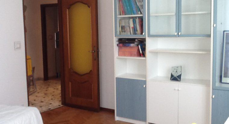 Affitto appartamento a studenti del Politecnico