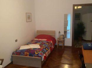 Affittasi stanza singola a Milano zona Loreto / Nolo