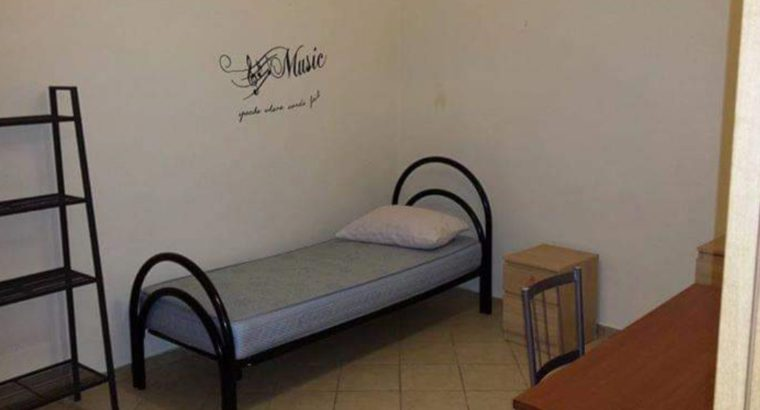 Appartamento Napoli centro storico
