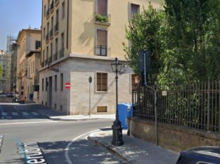 Camera per studenti zona San Marco, Firenze