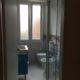 Affitto stanza a Modena in zona policlinico-via campi in appartamento completamente ristrutturato e attrezzato. A studenti, dottorandi e specializzandi. Affitto richiesto €350 spese escluse. Se interessati contattatemi in privato al 3482614406. No agenzia