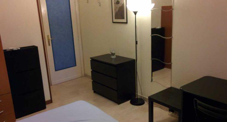 Appartamento da Privato
