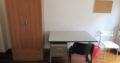 OTTIME 4 SINGOLE PER STUDENTESSE AL CAMPUS – ACCADEMIA