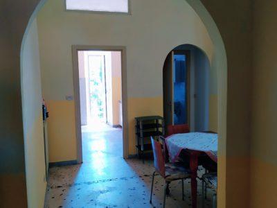 Bilocale a Tivoli (centro) via colsereno 53