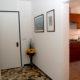 2 camere doppie – Appartamento Ca De Fiori – BOLOGNA