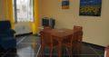 Intero appartamento a Genova, via Chiabrera (zona Centro Storico)