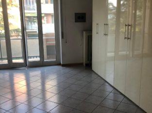 Camera in affitto in via Angelo Rizzoli, 1