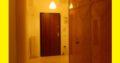 Ampia stanza rifinita per Studentesse / Lavoratrici