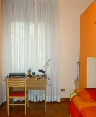 affitto Camera in zona Don Bosco-Pratale