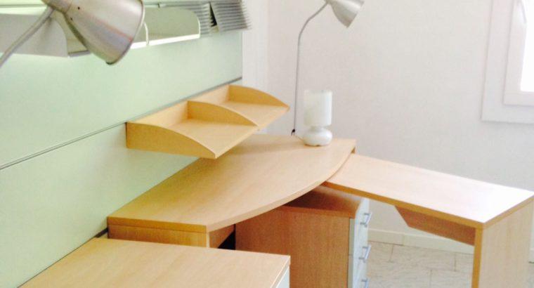 stanza singola per studentesse