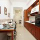 Camera singola con bagno privato a Roma Zona Termini