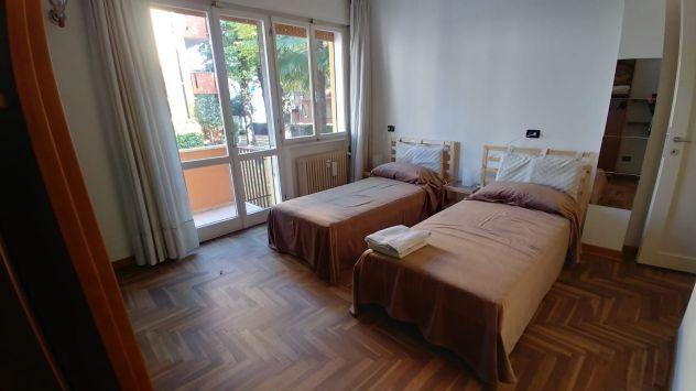 Posto letto per STUDENTESSA in camera doppia a PADOVA (via Facciolati)