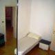 affitto appartamento luminoso e ben arredato ideale per tre studenti universitari