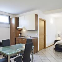 Appartamento Monolocale x2
