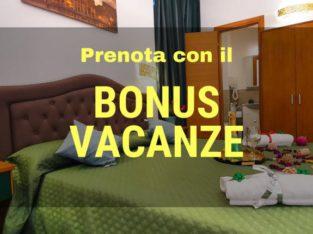 Affitto stanza a roma centro