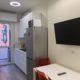 Affittasi camere per studentesse/ragazze