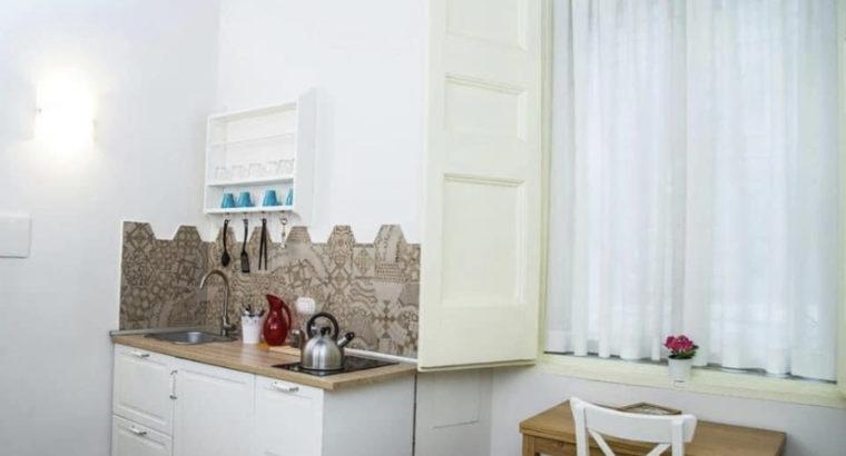 Appartamento a due passi dal Duomo