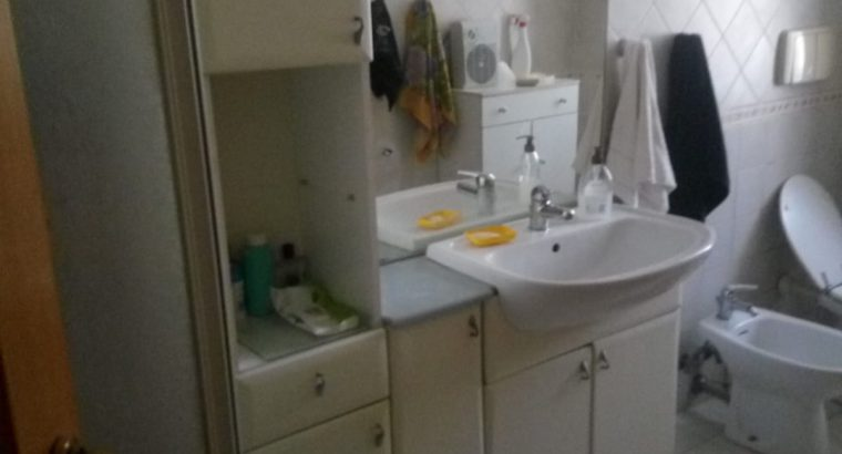 Affitto stanza Roma zona Garbatella per studente/essa lavoratore/ice