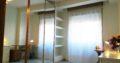 camera singola largo preneste per studentessa