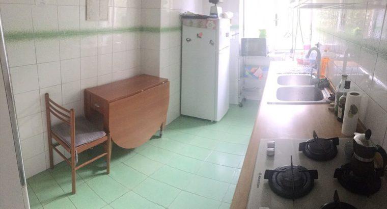 Camera singola Via Enrico Fermi – Marconi Roma