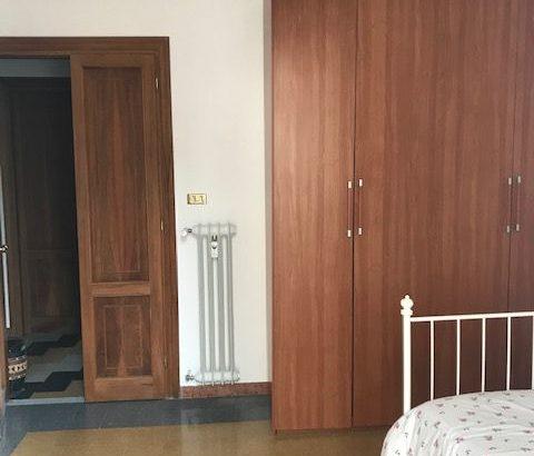 Affitto stanza zona San Giovanni