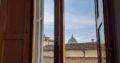 Camera Singola in San Marco