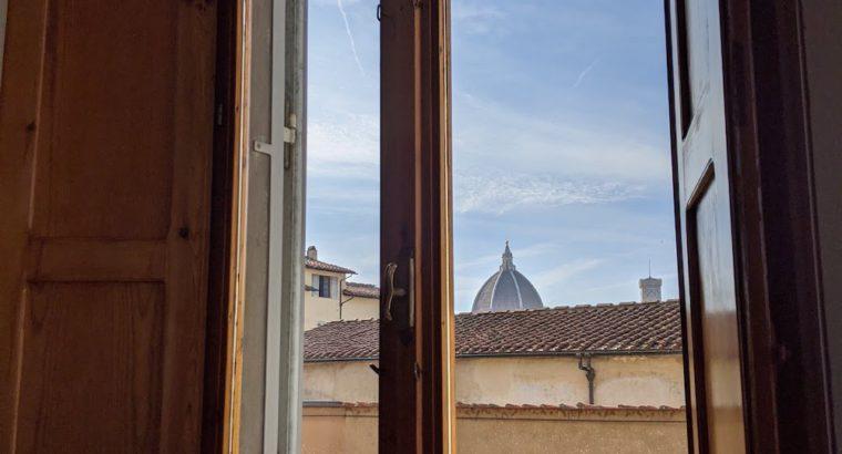 Doppia uso singola in San Marco