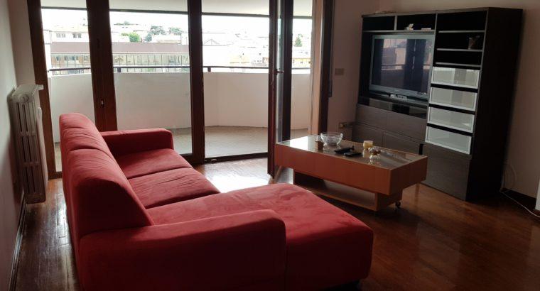 Affitto posto in doppia per ragazzo – Padova