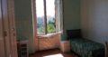 camera singola Università La Sapienza