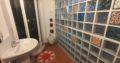 rental apartment porta venezia