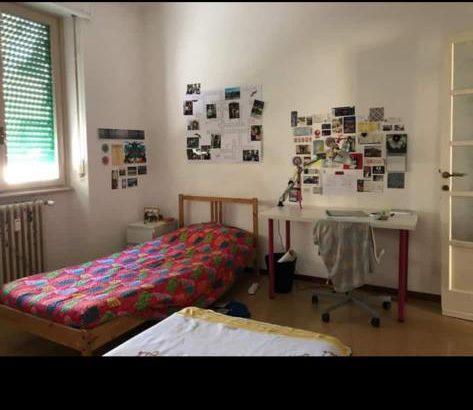 affitto stanza Milano
