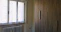 Camera in appartamento condiviso