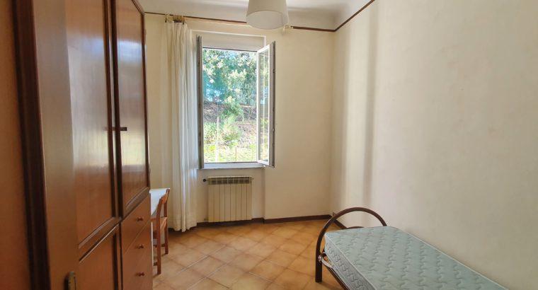 Affitto stanza singola in zona Colli