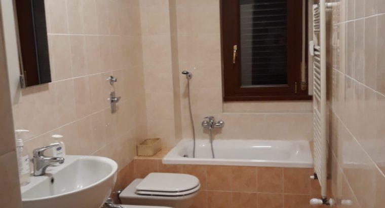 Affitto stanza a Milano