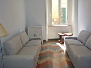 Affitto camera singola