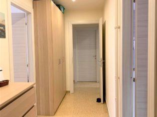 PRIVATO AFFITTA A ROMA – Zona S.Giovanni/Appio Latino – Appartamento di 3 stanze – 95mq