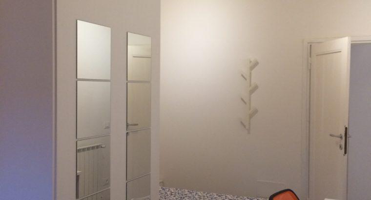 Camera doppia/singola Firenze Novoli