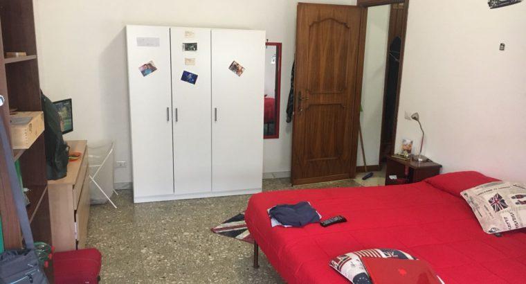 Affitto Stanza singola Roma Viale Guglielmo Marconi 46