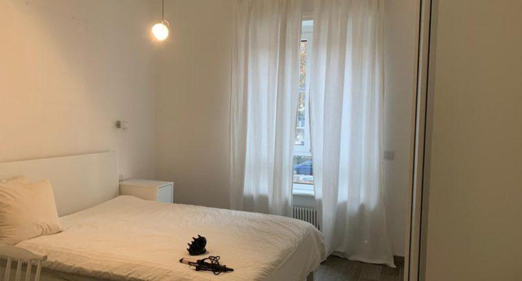 Affitto camera singola Milano